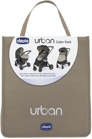Chicco Color Pack Beige