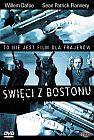 IMPERIAL CINEPIX Święci z Bostonu (Boondock Saints) [DVD]
