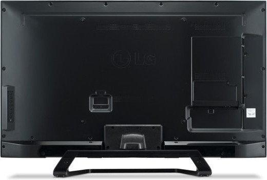LG 32LM660S