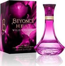 Beyonce Heat Wild Orchid woda perfumowana 30ml