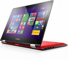 Lenovo ThinkPad Yoga 500 (80N400A2PB)