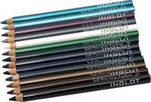 Inglot Soft Precision Eyeliner 1,13g - konturówka do powiek nr 28 - 28