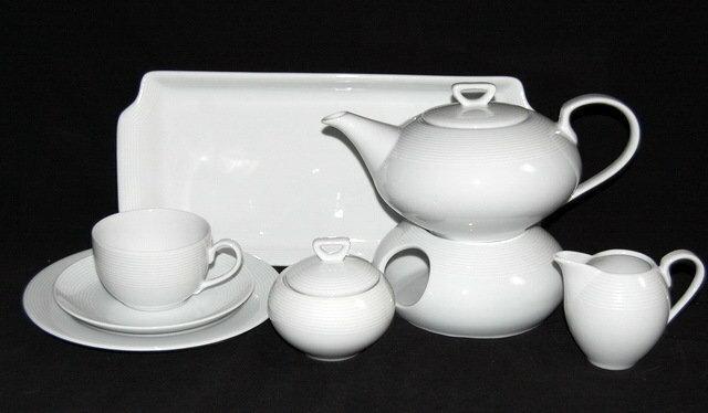 82b8aac6a1074 Ćmielów YVONNE E755 Garnitur do herbaty 12/41 – ceny, dane techniczne,  opinie na SKAPIEC.pl