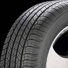 Michelin Latitude Tour HP 225/55R17 101 H