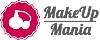 Makeupmania.com.pl