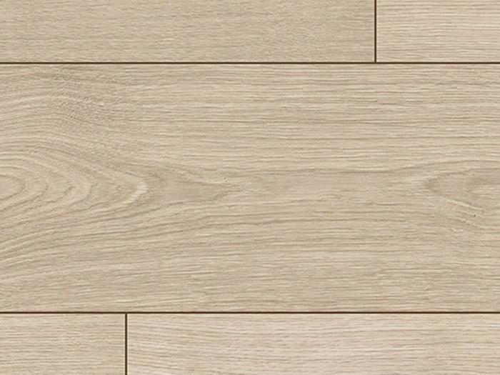 Egger Panele Podłogowe Dąb Northland Jasny H2350 Ac4 8 Mm Classic 32 Aqua Ceny Dane Techniczne Opinie Na Skapiec Pl