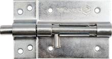Vorel Zasuwka cynkowana 85 mm 76941