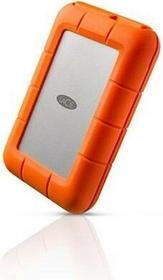 LaCie Rugged 4TB STFA4000400