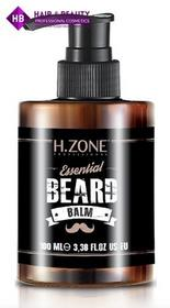 renee Blanche H-Zone Beard balm Balsamy do brody 100 ml