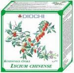 Diochi Lycium chinense - herbata: C251-8085B