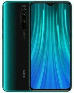 xiaomi-redmi-note-8-pro-64gb-dual-sim-zielony