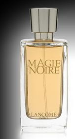 Lancome Magie Noire woda toaletowa 75ml