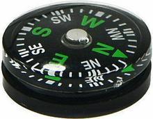 Kompas Button Pro-Force
