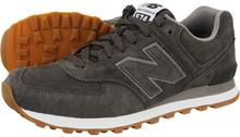 New Balance ML574FSC szary