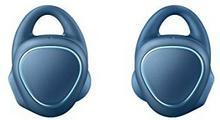 Samsung Gear iconx, niebieski SM-R150NZKADBT