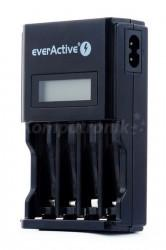 EverActive NC-450 black