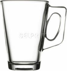 Pasabahce Szklanka do gorących napojów 240 ml. 400098