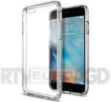 Spigen Ultra Hybrid SGP11599 iPhone 6s space crystal