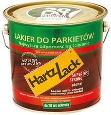 HartzLack Lakier do parkietu połysk 3 l