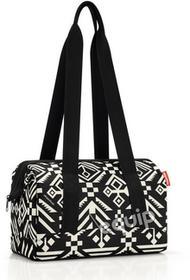 REISENTHEL torba podróżna Allrounder S 8 l 32 x 24 x 16 cm