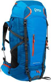 Peme Plecak turystyczny Smart Pack 65 285102.uniw/0