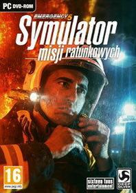 Emergency 5: Symulator misji ratunkowych PC