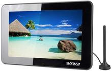Wiwa HD 108