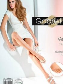 Gabriella Velia 336