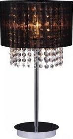 Italux Astra MTM1953 / 1 BK lampa MTM1953/1 BK