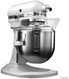 KitchenAid Mikser Heavy Duty 5KPM5 5KPM5_EWH