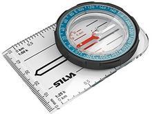 Silva kompas Field