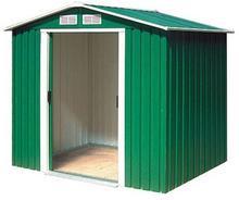 Altana RIVERTON 2,5 m2 zielony - Duramax 7110 50861