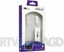 Big Ben BB7542 Screen Protector PSP go