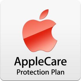 AppleCare Protection Plan dla Mac Pro MF124PL/A