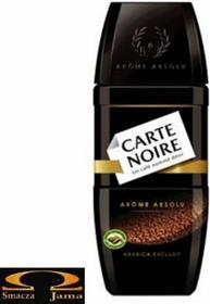 Kraft Foods Kawa rozpuszczalna Carte Noire 89