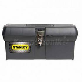 StanleyAutoLatch 16 1-94-857