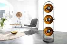 Invicta Interior Lampa Studio I i22968