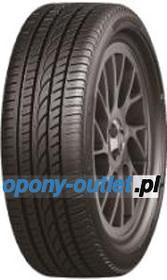 PowerTrac City Racing 275/45R20 110V