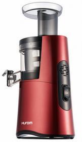 Hurom H-AA-EBE17