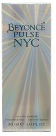 Beyonce Pulse NYC woda perfumowana 30ml