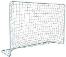 Axer bramka piłkarska A2485 152 cm