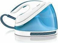 Philips GC7011 PerfectCare Viva