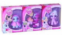 Hasbro My Little Pony Malutki Kucyk 92833