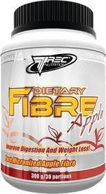 Trec Dietary Fibre Apple 300g