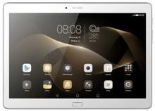 Huawei MediaPad M2 10.0 16GB LTE srebrny