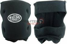 Masters Ochraniacze kolan OK