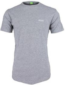 Hugo Boss BOSS zielony T-shirt Tee