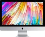 Apple iMac 27 (MNED2ZE/A/D1)