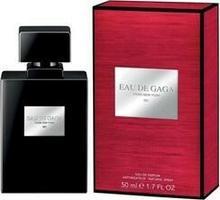 Lady Gaga Eau de Gaga 001 woda perfumowana 50ml