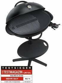 Steba VG 350
